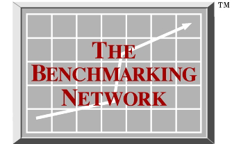 Security Benchmarking Associationis a member of The Benchmarking Network